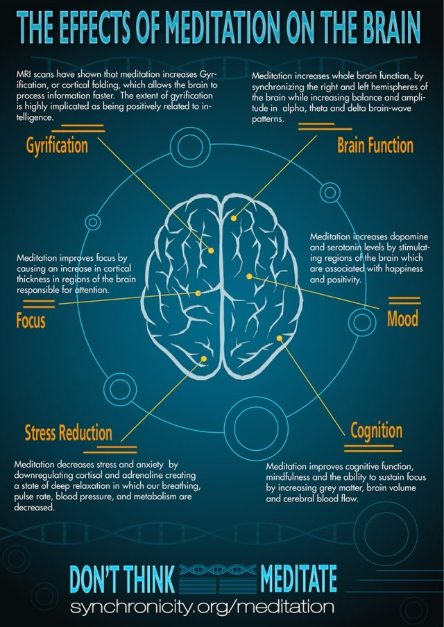 Effects-of-Meditation-on-the-Brain-800W
